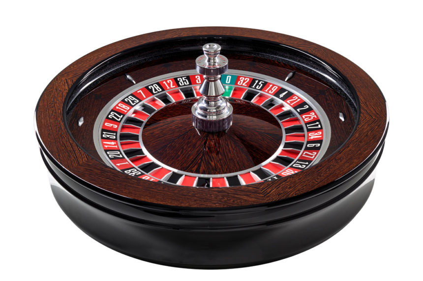 Indestructible roulette system free online 18 wheels of steel american long haul