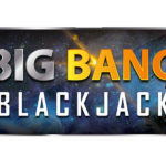 big bang blackjack